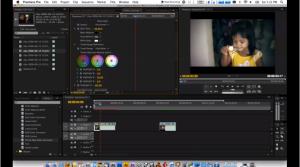 Screen Shot 2013-09-16 at 8.58.06 PM