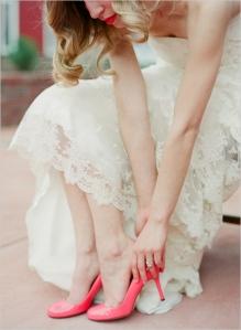 pink_wedding_shoes