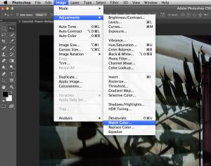 Screen Shot 2013-10-02 at 10.09.13 PM