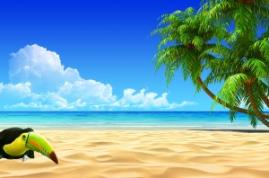 tropical-beach-wallpape2r